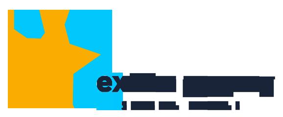 Extras Agency